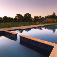 Hotel Pictures: Ramada Resort Phillip Island, Cowes