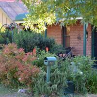 Hotel Pictures: 21 on Lawson, Mudgee