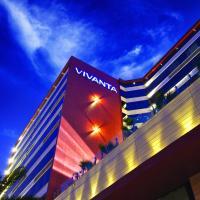 Hotelbilder: Vivanta Begumpet, Hyderabad