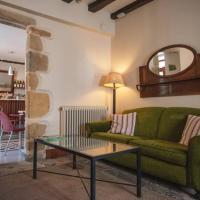 Hotel Pictures: Hotel Konbenio, Amorebieta-Etxano