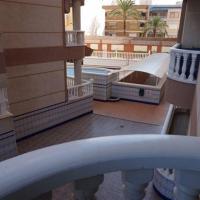 Hotel Pictures: Apartamento La Mata, La Mata