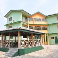 Fotos del hotel: Ridma Hospitality, Accra