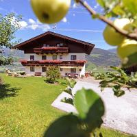 Hotel Pictures: Kolbbauernhof, Niedernsill