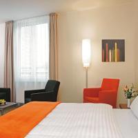 Hotel Pictures: InterCityHotel Essen, Essen