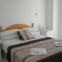 Hotel Pictures: Villa Cascada, Caserío Cañada