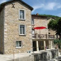 Hotel Pictures: Gite la Petite Boynarde, Boyne