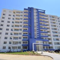 Hotel Pictures: Departamento con vista al Mar, La Serena