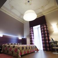 Φωτογραφίες: Hotel Vittoria, Τραπάνι