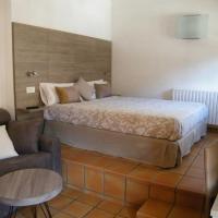 Hotel Pictures: Hotel Lamoga, Llavorsí