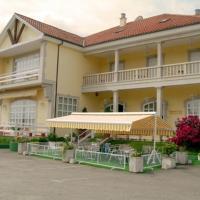 Hotel Pictures: Hotel Gallego, Albarellos