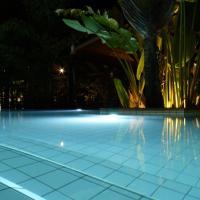 Foto Hotel: Mealea Resort, Kep
