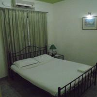Hotel Pictures: Classic Homes Serviced Apartments, Bangalore