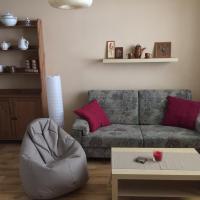 Hotel Pictures: Kovarska Apartment, Kovářská
