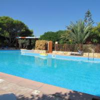 Hotellbilder: Residence Villalba, Lampedusa