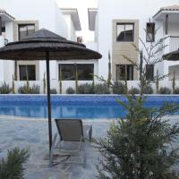Hotel Pictures: Emerald Heights, Tersephanou