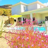 Hotel Pictures: Arinella Villas, Farinole