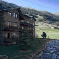 Fotografie hotelů: Deusol, Incles