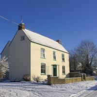 Hotel Pictures: Fullards Farm, St Ives