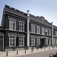 Hotel Pictures: Het Arresthuis, Roermond