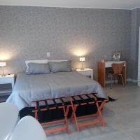Hotel Pictures: Rio Alto Suite, San Fernando