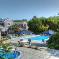 Pleasant Bay Village Resort