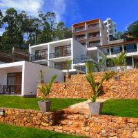 Hotelbilleder: Alta Vista, Ella
