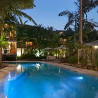 Hotel Pictures: Offshore Noosa Resort, Noosaville