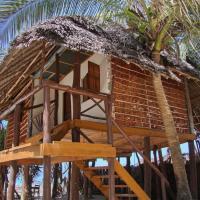 Kajibange Bar and Guest House
