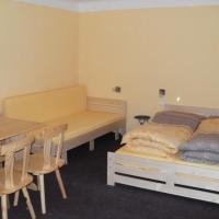 Hotel Pictures: Rekreační dům Slavonice, Slavonice