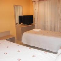Hotel Pictures: Hostal Dulcinea, Esquivias