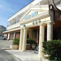 Hotel Pictures: Hellas Hotel, Kakopetria