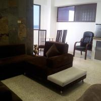 Hotel Pictures: Sarji 2, Guayaquil
