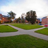 Hotel Pictures: Dalhousie University Agricultural Campus Conference Services and Summer Accommodations, Truro