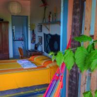 Hotel Pictures: Cama e Café Olinda, Olinda