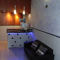 Hotel Pictures: Hotel Libertador, Cullera