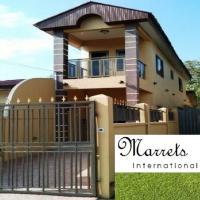 Marrets International Hotel - Express