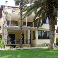 Hotellbilder: Pansion Marta, Bibinje
