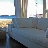 Hotel Pictures: Seaside Apartment, Tallinn