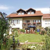 Hotel Pictures: Haus Rebland, Endingen