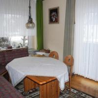 Hotel Pictures: Haus am Stryckweg, Willingen