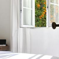 Mainland Chinese Citizens - Double Room with Garden View ( No Extra Bed )
