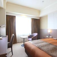 Renovated Standard Double Room - Non-Smoking