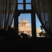 Hotel Pictures: Posada el Zaguan, Turégano