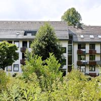 Hotel Pictures: Haus Maximiliansquelle, Bad Peterstal-Griesbach
