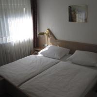 Hotel Pictures: Hotel Maifelder Hof, Mayen