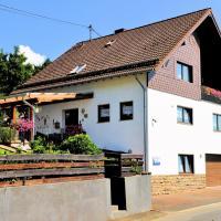Hotel Pictures: Ferienwohnung Eudenbach, Alsbach