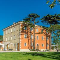 Relais Paradiso Resort & Spa