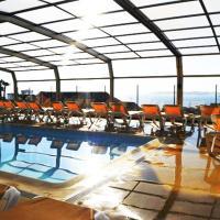 Hotel Pictures: Apartamentos Riveiro, Areas