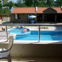 Fotos del hotel: Sunny Village Apartment, Sunny Beach