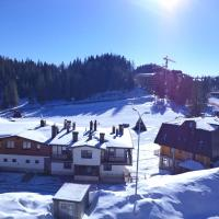 Hotel Pictures: Hotel Kristal, Jahorina